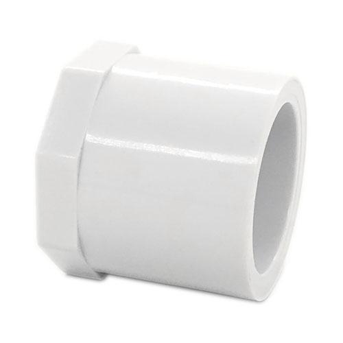 PVC40 PLUG SLIP
