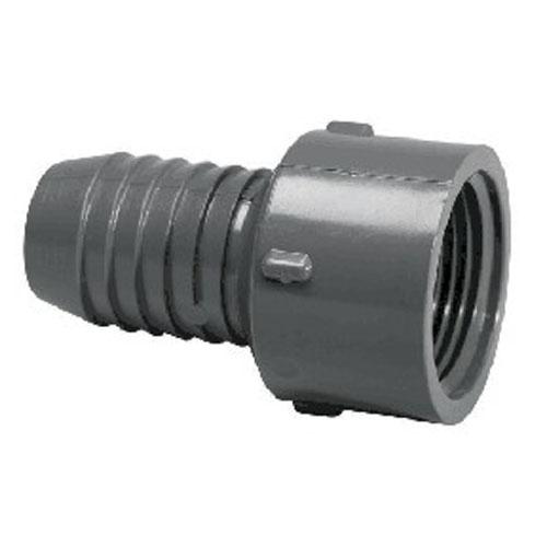 PVC ADAPTOR FPT X INS
