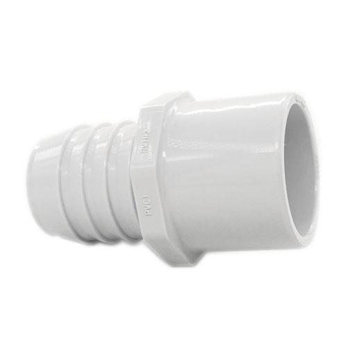 ADAPTATEUR PVC40 INS X SPIG